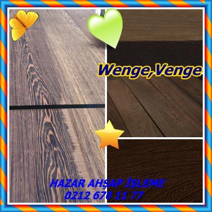 cats Wenge,Venge 545