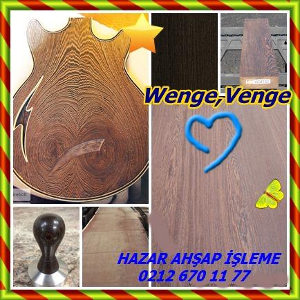 cats Wenge,Venge 745