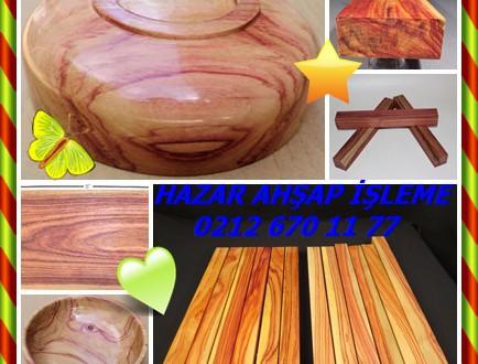 Tulipwood,Lale ağacı ,(Dalbergia decipularis),(Dalbergia frutescens),Lale ağacı, Brezilya lale ağacı, Pau rosa, Bois de gül, Pinkwood, Pau de fuso, Jacaranda rosa
