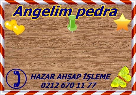 hymenolobium_excelsum-angelim-600