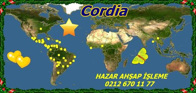 map_of_Cordia