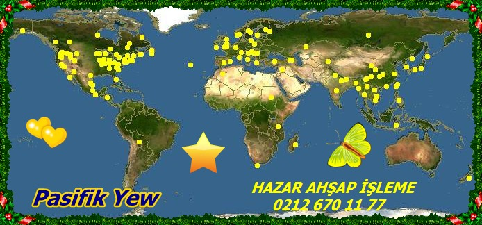 map_of_Taxu