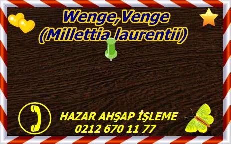 we7Wenge,Venge ,(Millettia laurentii)