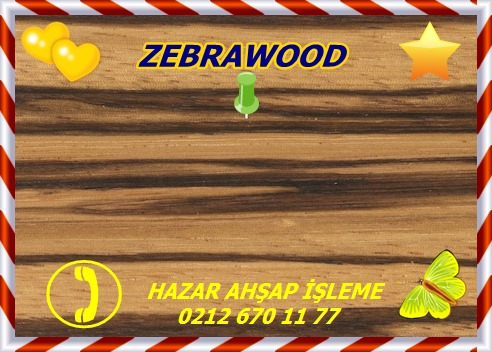 zebrawood-sealed