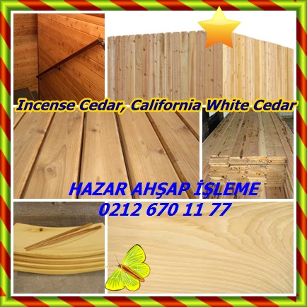 catsIncense Cedar, California White Cedar355