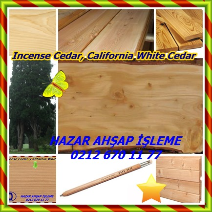 catsIncense Cedar, California White Cedar452