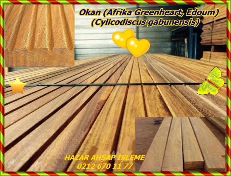 Okan-(Afrika-Greenheart12